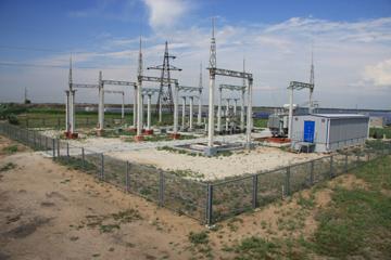 традиционная_энергетика